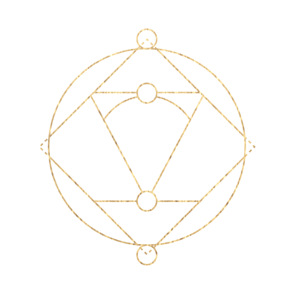 Sacred geometry symbols-01