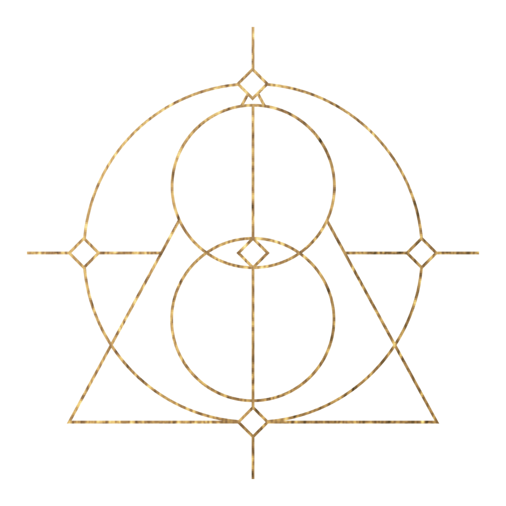 Sacred geometry symbols-04