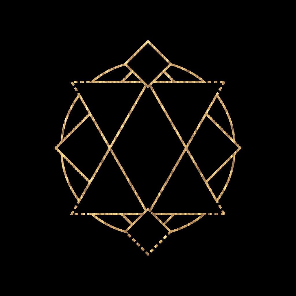 Sacred geometry symbols-07