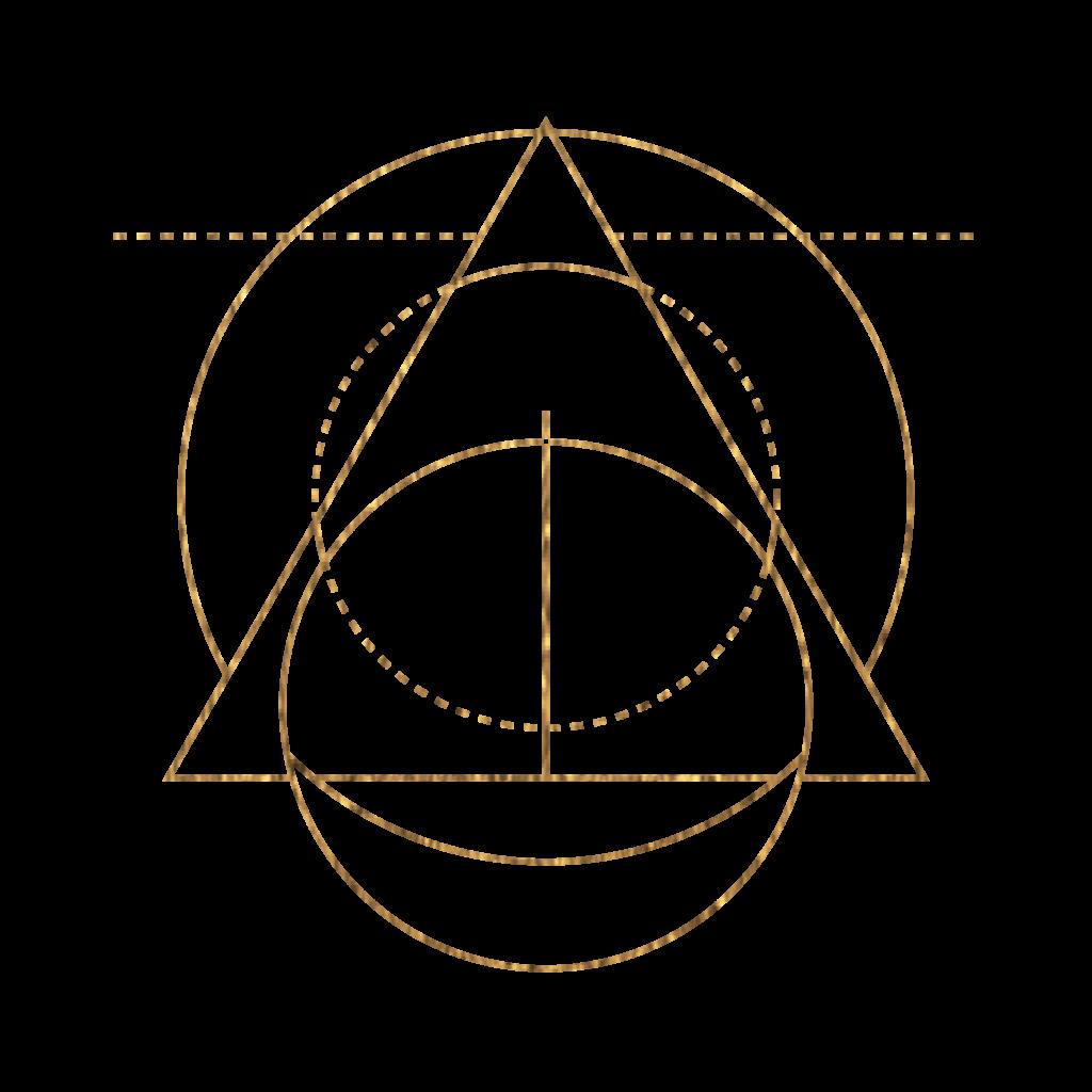 Sacred geometry symbols-11