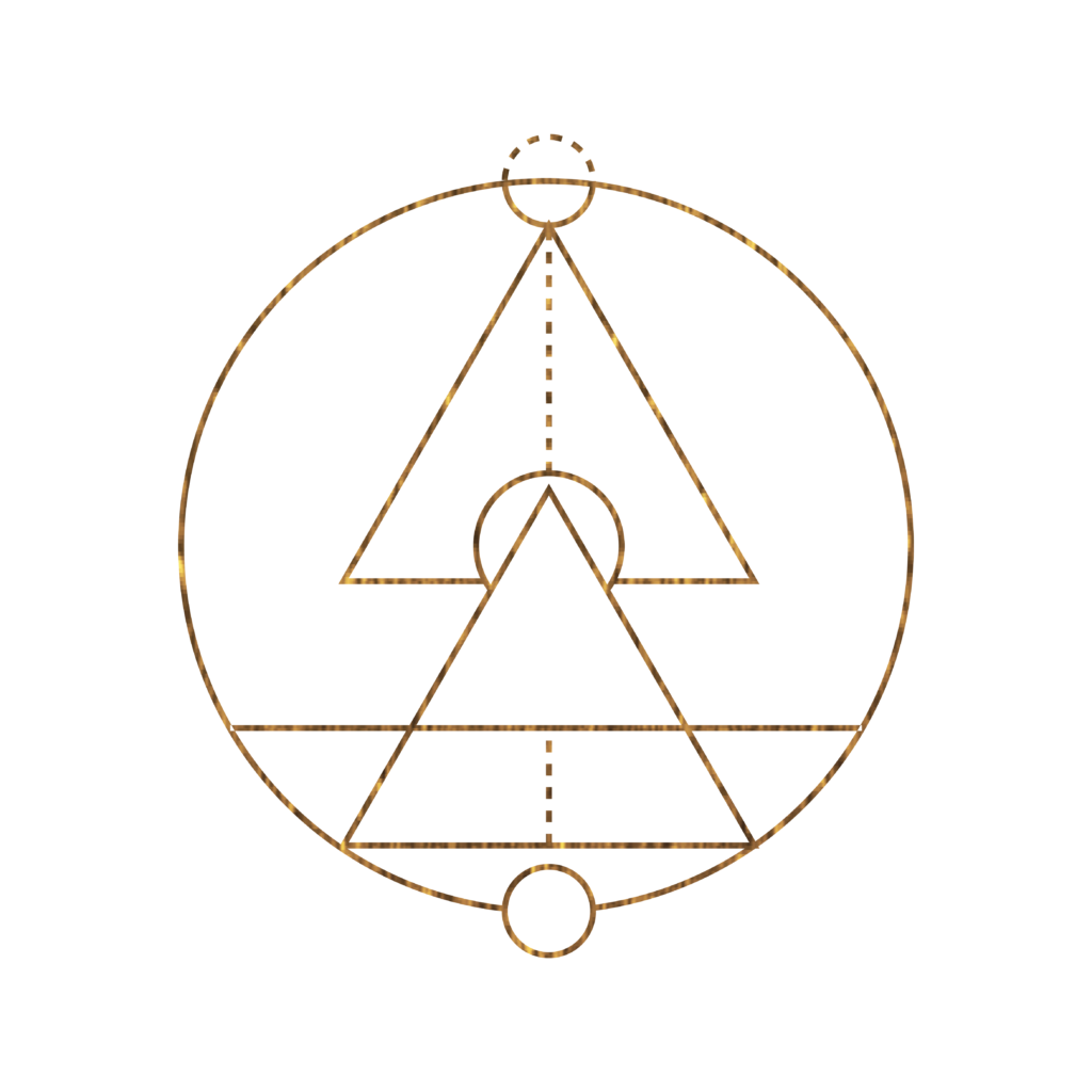 Sacred geometry symbols-18